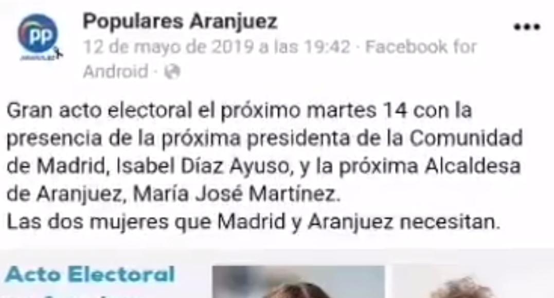 ANTES DIJE DIGO Y AHORA NADA HAGO